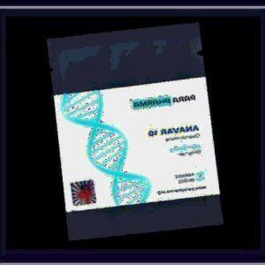 Anavar 10 (Anavar oral) for sale online in USA