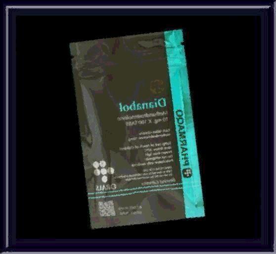 Buy Dianabol 522 in USA online