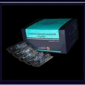 Buy Test-C 300 12074 Steroids in liquid form online in USA