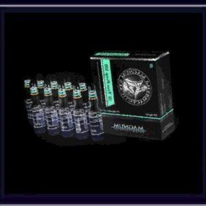 Buy Test-Prop 100 15 packs  (150 amps / 1 ml (100mg/ml)) online
